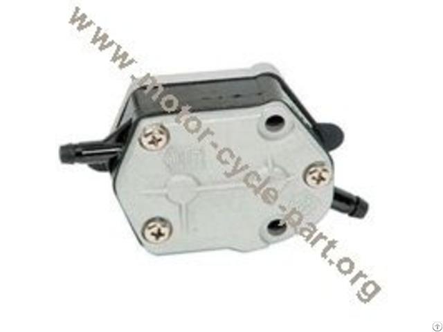 Outboard Motor Part Fuel Pump 692 24410