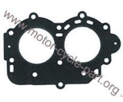 Outboard Cylinder Head Gasket 6e7 11181