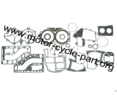 6f5 W0001 02 Outboard Head Gasket Kit
