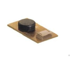 Frequency Output Humidity Sensors Htf3226lf
