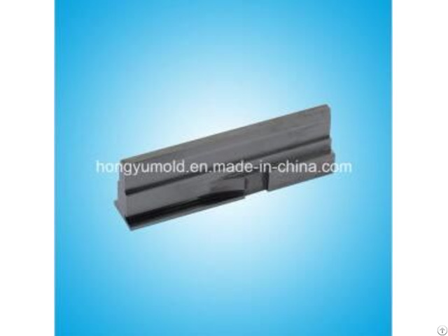 Tungten Carbide Pg Stamping Mold With Good Quality Carbide Punch Af1 Kd20