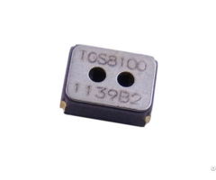 Semiconductor Gas Sensors Tgs8100