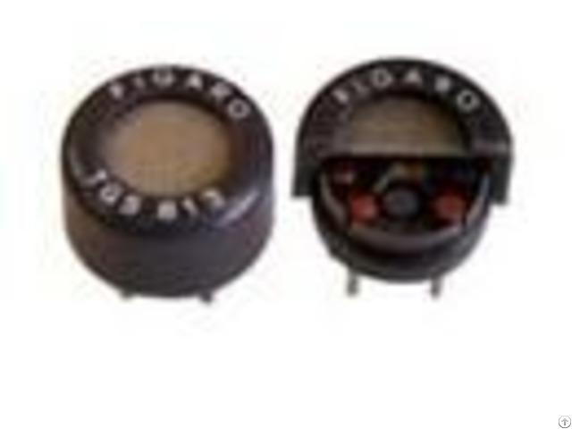 Semiconductor Gas Sensors Tgs816 Tgs813