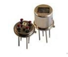 Semiconductor Gas Sensors Tgs2610