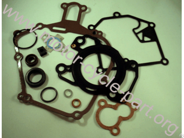 69m We001 00 F2 5 Power Head Gakset Kit