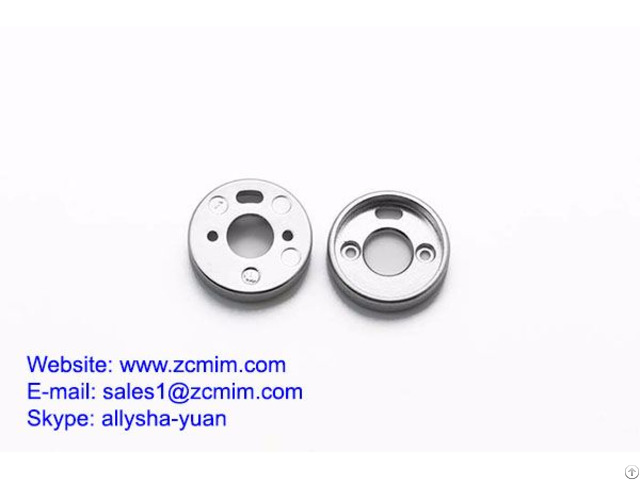 Rc Helicopter Drone Parts And Mim Powder Metallurgy