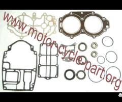 Ouboard Head Gasket Kit 66t W0001 01