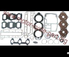 Ouboard Head Gasket Kit 6k5 W0001 02