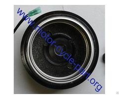 6ah 85550 00 Yamaha F20 Rator