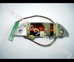 Yamaha 6e0 85520 70 00 Outboard Coil Charge
