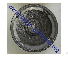 Yamaha 6e0 85550 71 Flywheel Rator