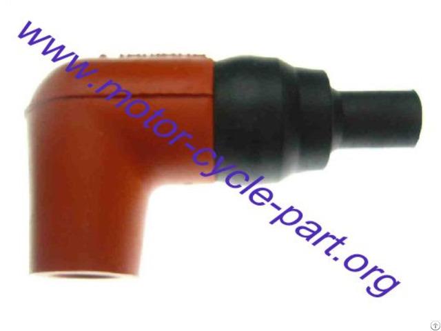 Yamaha 6e3 82370 21 Plug Cap