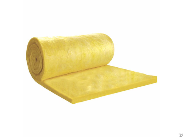 Cheapest High Density Other Heat Insulation Materials Type Fiberglass Wool