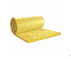 Cheapest High Density Other Heat Insulation Materials Type Fiberglass Wool