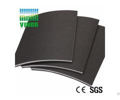 11mm Soundproofing Shock Absorber Floor Mats Insulation Thermal Flooring Underlay