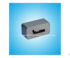 Tungsten Carbide Stamping Punch Die With Careful Packing