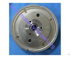 6k5 85550 10 Yamaha 60hp Rator