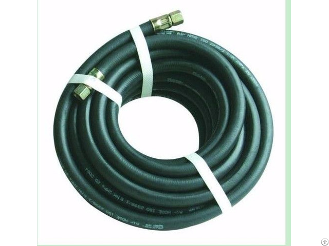 Air Hose Smooth Surface