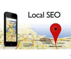 Local Search Engine Optimization Services Miami