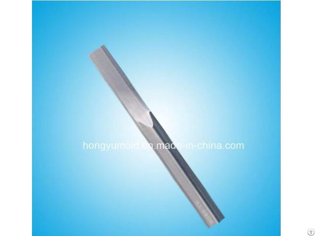 Low Cost High Precision Tungsten Carbide Mould