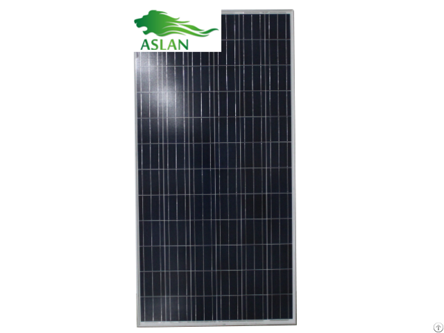 300w Poly Solar Cells Low Price