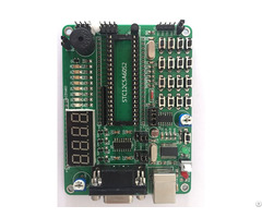 Pcb Assembly Components Service