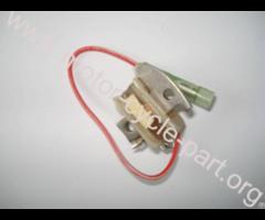 6l5 85595 M0 Outboard Pulser Coil