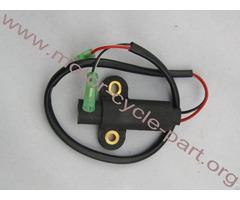 65w 85580 00 F25 Pulser Coil