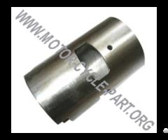 Suzuki Cyliner Sleeve Liner 11212 93131