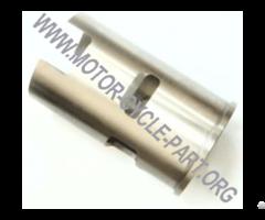 Suzuki Cyliner Sleeve Liner 11212 94301