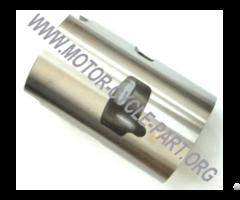 Suzuki Cyliner Sleeve Liner 11212 94490