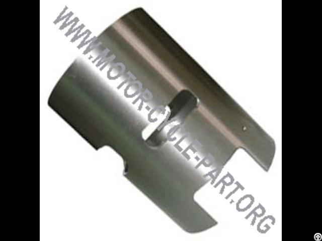 Yamaha Cylinder Sleeve Liner 6e5 10935
