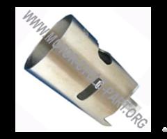 Yamaha Cylinder Sleeve Liner 6f5 10935