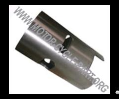 Yamaha Cylinder Sleeve Liner 6g0 10935