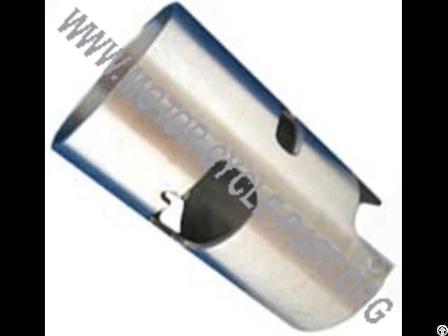 Yamaha Cylinder Sleeve Liner 6k5 10935