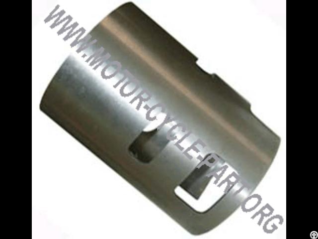 Yamaha Cylinder Sleeve Liner 6r5 10935