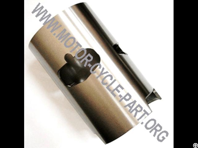 Yamaha Cylinder Sleeve Liner 61n 10935