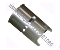 Yamaha Cylinder Sleeve Liner 62t 10935