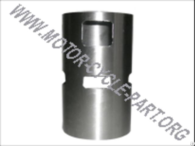 Yamaha Cylinder Sleeve Liner 66t 10935