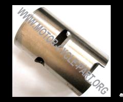 Yamaha Cylinder Sleeve Liner 677 10935