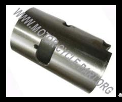 Yamaha Cylinder Sleeve Liner 682 10935