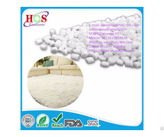 Free Sampled Carpet Back Coating Material Tpe Granules