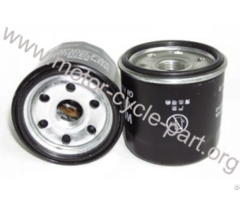 Suzuki 16510 82703 Marine Oil Filter