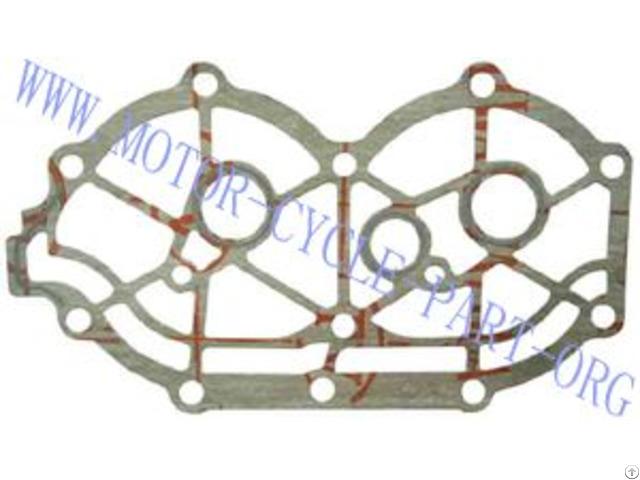 61n 11193 Outboard Head Cylinder Gasket