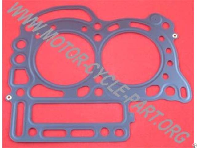 Honda 4 Stroke Cylinder Gasket 12251 Zy1 003