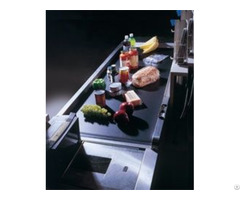 Goodyear Lightweight Food Processing Belts