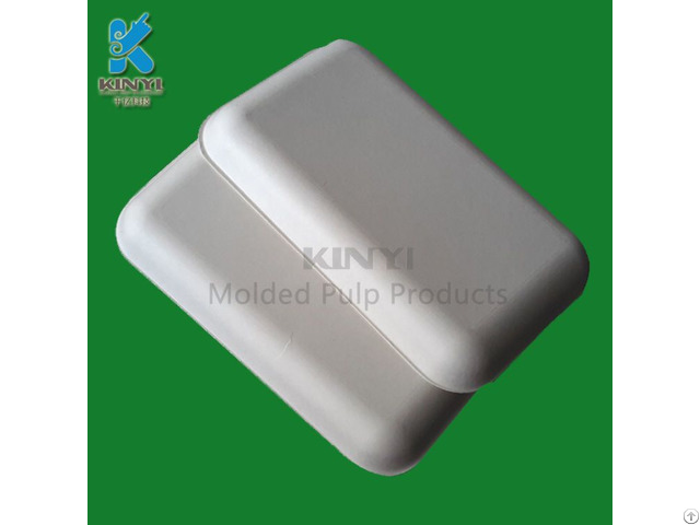 Mobile Phone Components Packing Battery Packaging