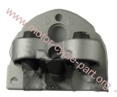 63v 44514 01 5b Upper Mount Damper
