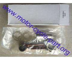 Yamaha 650 11650 00 Connecting Rods Kit