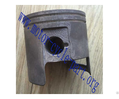 Yamaha 66t 11631 00 Piston 40x